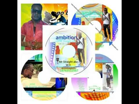 Ambition radio clean free mp3 download
