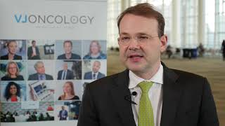 CASSIOPE: cabozantinib in the real-word for RCC
