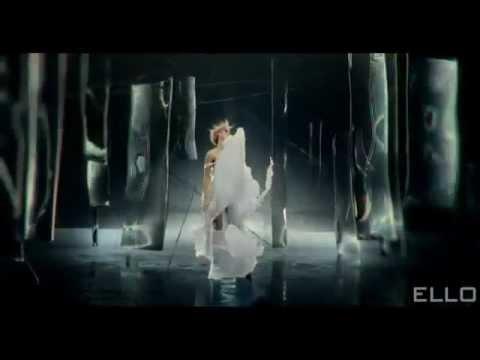 """Полина Гагарина """"Нет""""из YouTube · Длительность: 4 мин"""