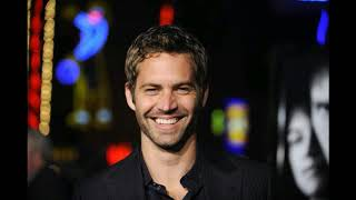 New Findings About Paul Walker's Car Accident!!