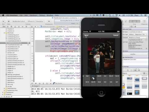 Learn How To Program Iphone Apps For Ios