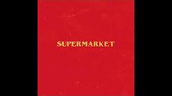 Logic Supermarket Soundtrack Full Album 2019 (Playlist