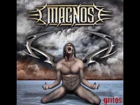 2008 - Gritos (Full Album)