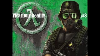 Half Life: Opposing Force - Vicarious Reality (PC Gameplay)