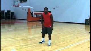 Miami Basketball Player Development