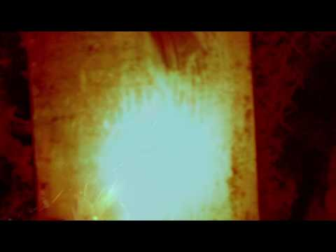 Ancient VVisdom- By Fire Light