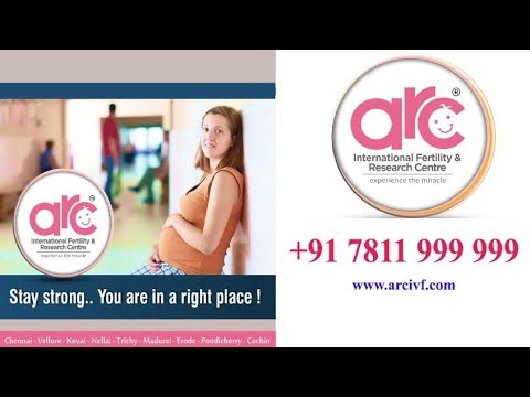 the-best-fertility-hospital-in-chennai--book-appointment-online-consult-doctor-online--24/7-helpline