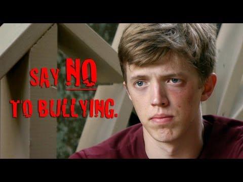 Free You Be You - Anti-Bullying Music...