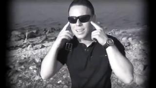 Calli - Bis mein Lebenslicht erlischt (Offizielles Video 2010)