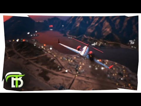 CEO 10K/DAY | GTA 5 Online After Hours DLC