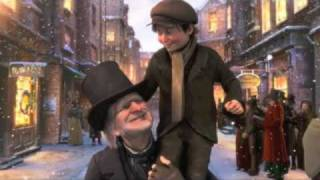 Canto di Natale - È Natale è la festa