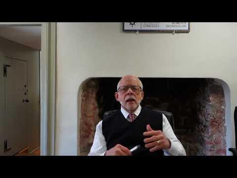 Episode 8: TIAA-CREF Retirement Plans Vastly Underperform