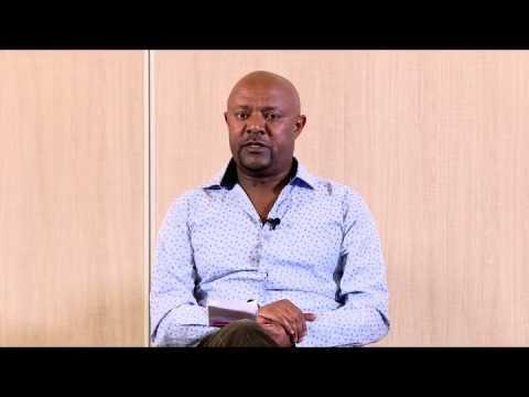 Ethiopia: Free discussion on Media utilisation in Ethiopia - ODDA - PART 1 of 2