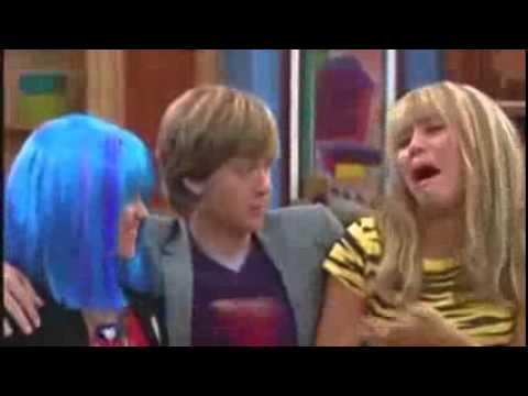 Hannah Montana Season 1 Full Episodes - YouTube