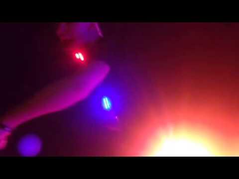 Unmade - Dangerkids / 1/10/15 Planet Trog