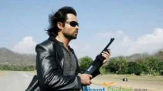 Awarapan 2 - Dhundu tujhe har jagah  *** official song HD *****