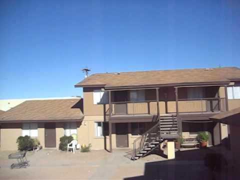 Vista del Monte Condos Phoenix - YouTube