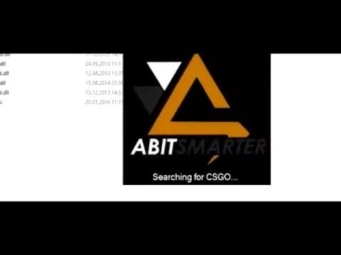 """Чит интересах CS GO.Hack for CS GO """"AbitSmarter 0 0 0(Работает держи 07.05.16) """""""