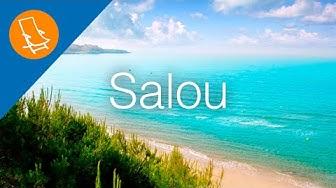 Salou - A great family destination