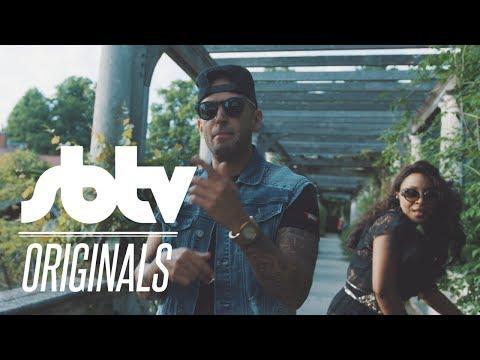 Evil B ft Kele Le Roc | Power [Music Video]: SBTV