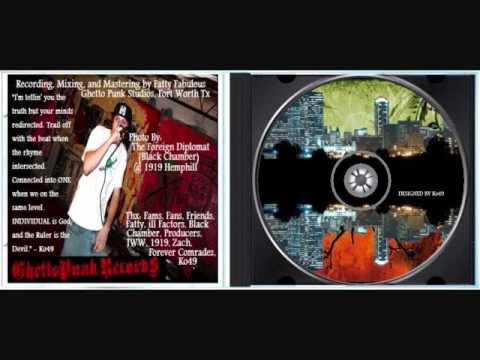 Ko49 -08 Loaded Clip (feat. SamUill & Pihon).wmv