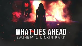Eminem Linkin Park What Lies Ahead After Collision 2.mp3