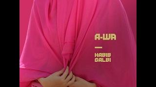 A WA Habib Galbi Arabic Lyrics Türkçe Altyazı 2017 New Arabic Hit