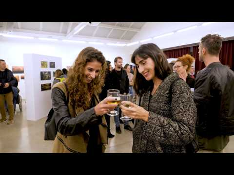 GuruShots Lisbon Exhibit - 'Photographer of the Year' and 'Creative Compositions' - FEB 21-23, 2020