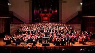 Requiem, K. 626 - W. A. Mozart (1756-1791)