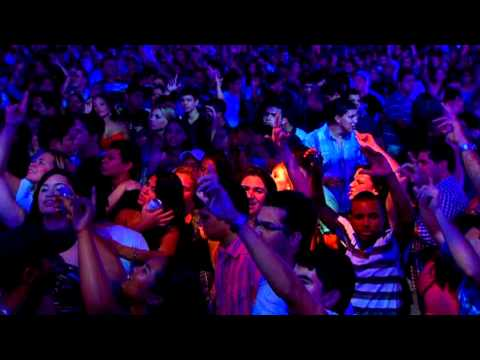 Wesley Safadão & Garota Safada - Eu Ainda Vou Ver (Coração de Pedra) [DVD Uma Nova História]