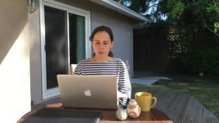 видео Мастер Заработка В Seosprint