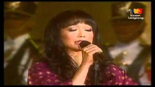 MTV Kekanda Adinda - Monoloque & Atilia (Anugerah Juara Lagu 26)