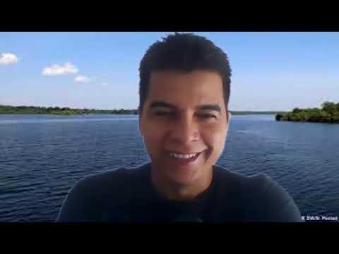 conheça-os-mistérios-da-bota,-uma-sedutora-das-águas-da-amazônia