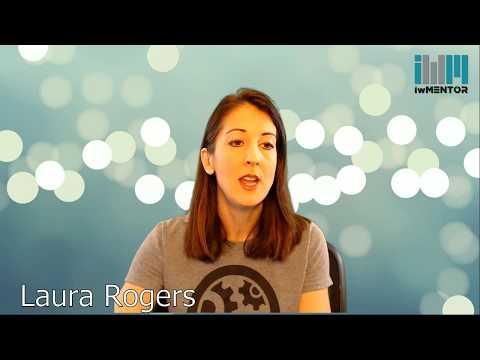 SharePoint Power Hour: Ignite 2017 Recap