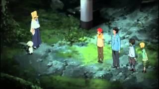 Dieser Anime ist nicht für jedermann. Wenn man die Beschreibungen auf Streamseiten liest, dann denkt man, es handle sich um einen ernsthaften Anime.