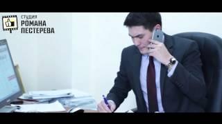 видео Агентство инвестиционного развития