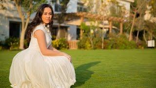 Shahenda - Ana Hawa (Lyrics Video)   شاهنده - أنا حوا