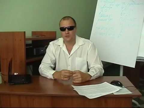 видео: как выбрать хорошего юриста