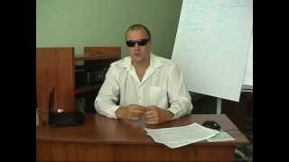 как выбрать хорошего юриста(, 2012-10-14T14:36:58.000Z)
