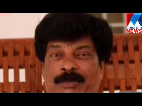 Chavakkad murder case; Three arrested | Manorama News