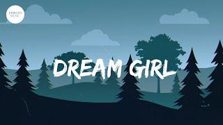 Ir Sais, Sean Paul & Davido - Dream Girl (Global Remix) [Letra/Lyrics]