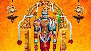 Abirami Andhadhi - T.M.Soundarajan