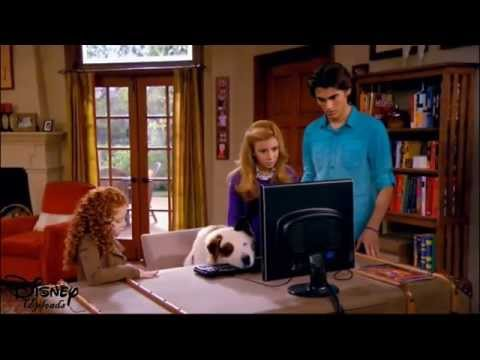 """Dog With A Blog 