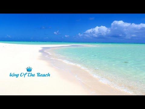 Chris Rea - King of the Beach