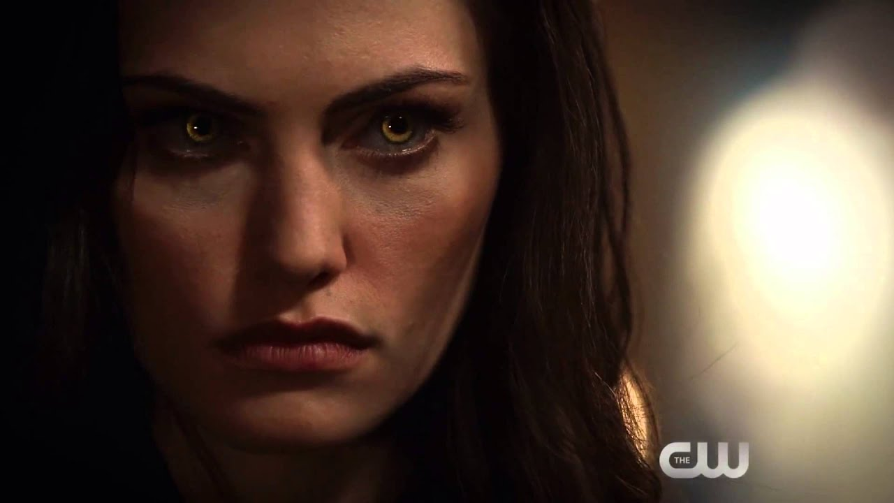 Watch the originals season 1 episode 5 promo - Release checklist