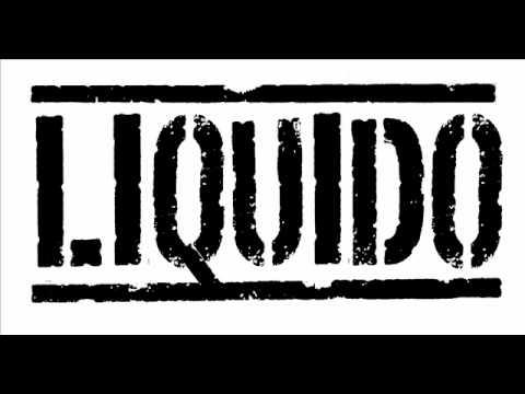 Liquido  Made in California