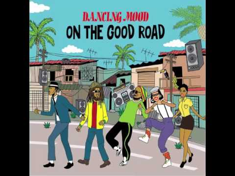 Mix - Dancing Mood - On the good road