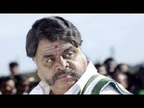 All moments of Last rites performed to Shri.Ambareesh Kannada Film Actor Kanteerava Studio Bangalore