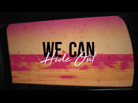Ofenbach & Portugal. The Man - We Can Hide Out