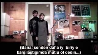 Dünyayı Ağlatan Klip - Türkçe Altyazı